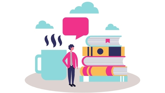 books related to professional growth