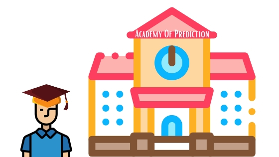 the academy of prediction